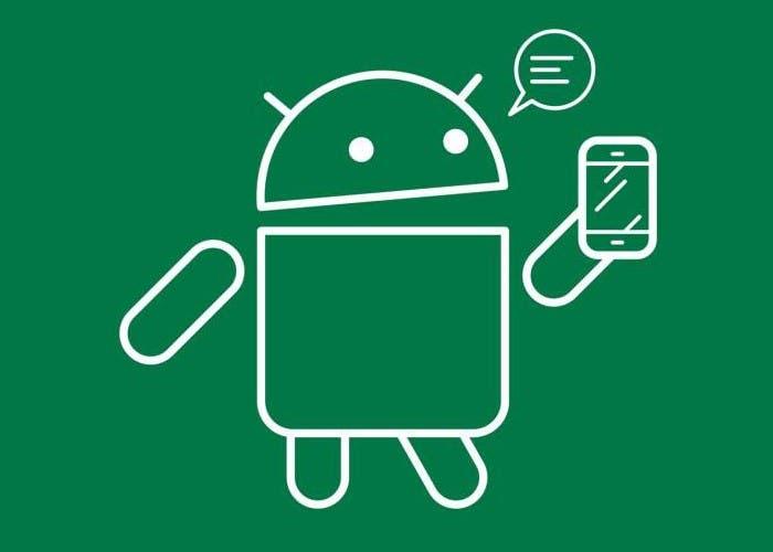 Lenovo usará Android stock en sus terminales