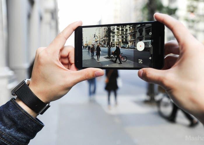 Top 3 de las mejores aplicaciones de edición de video para Android