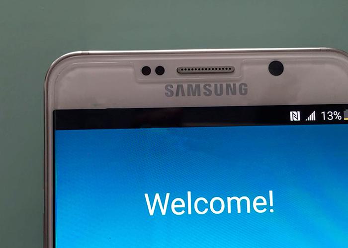 Cómo reparar un píxel muerto en Android
