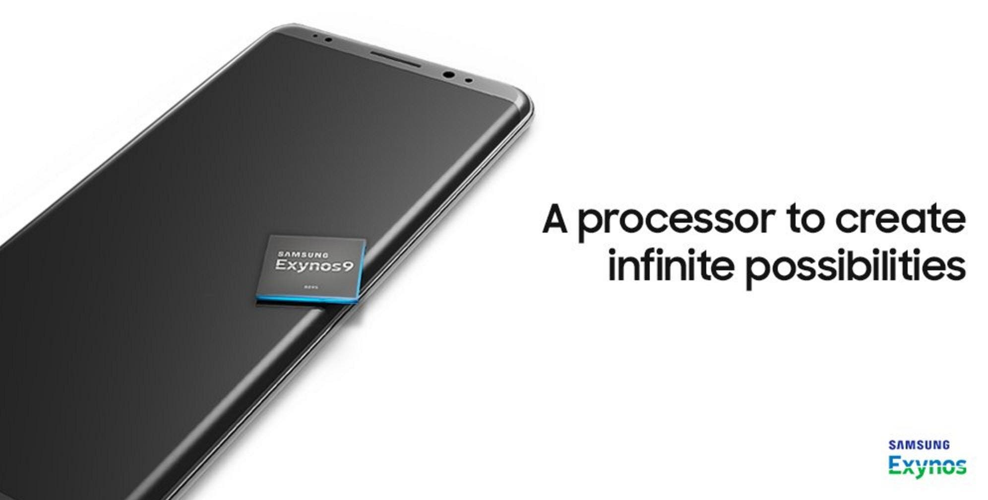 Galaxy-note-8-exynos