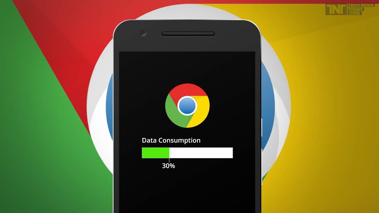 Por fin, Google Chrome ya tiene modo oscuro oficial y estable para todos