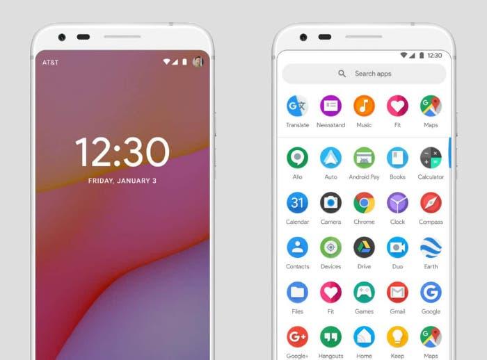 El Google Pixel 2 tendrá que depender de auriculares inalámbricos