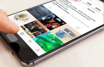 Instagram pronto permitirá publicar en varias cuentas de forma simultánea