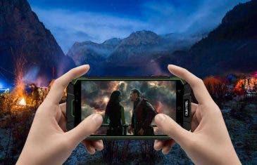 Moviles Chinos Pro Android Mejores Aplicaciones Juegos