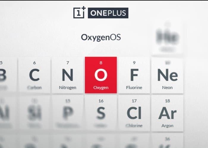 OnePlus 5 actualiza a OxygenOS 4.5.8 para solucionar problemas