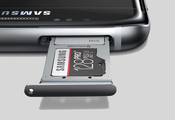 ¿Buscas una MicroSD barata? Te dejamos con las mejores de Amazon