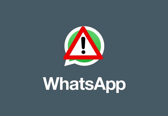 ¡Que no te engañen! El nuevo bulo de WhatsApp por el atentado de Barcelona es falso