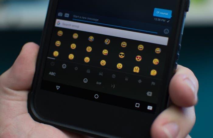 Así son los nuevos emojis que Google ha presentado para Android Oreo
