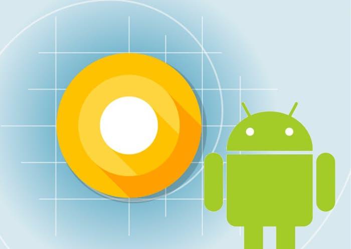 Android O podría llegar oficialmente antes de lo esperado