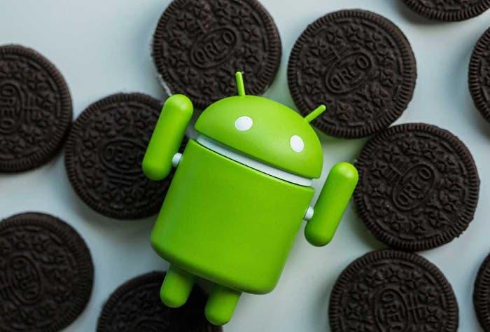 Un nuevo postre se suma a los rumores sobre el nombre de Android O