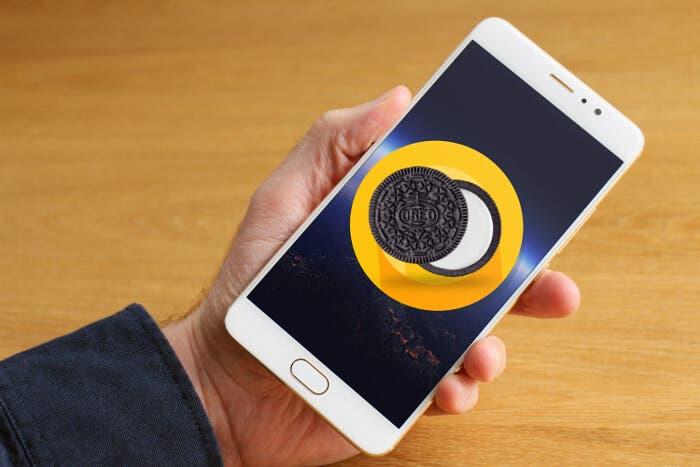 Todo apunta a que el nombre de Android O finalmente es Android Oreo