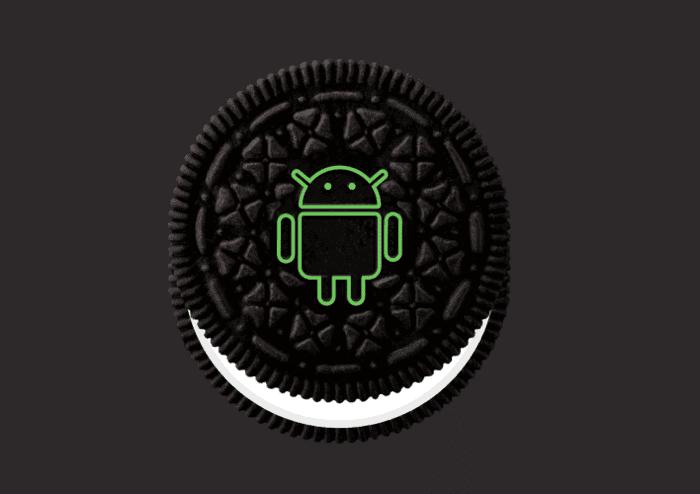 Ya disponibles los fondos de pantalla y tonos de llamada de Android Oreo