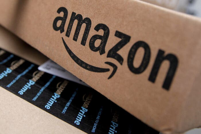 Ahórrate una buena pasta con las ofertas del día de Amazon