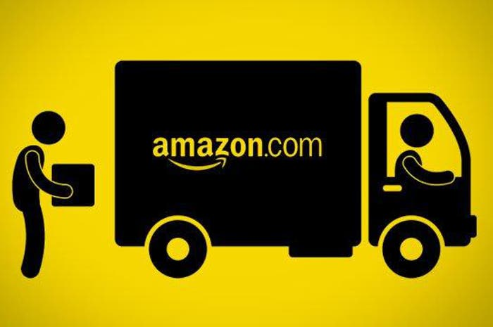 Consigue altavoces, baterías externas y más a un precio increíble en Amazon