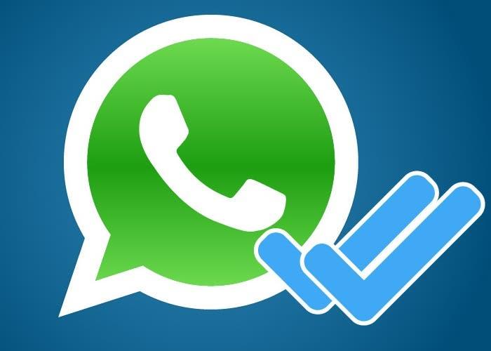 Las cuentas de negocios de Whatsapp llegarán pronto