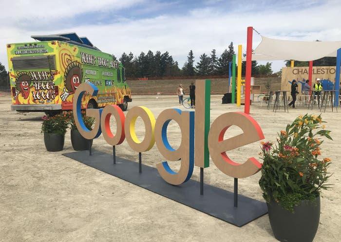 Las búsquedas de Google se actualizan en el móvil junto al apartado de imágenes
