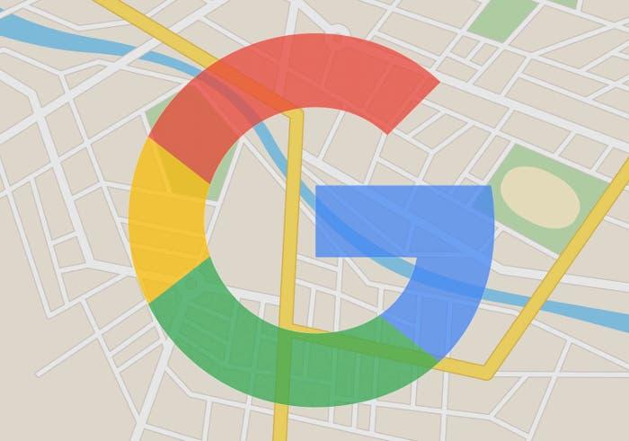 Google Maps se actualiza con varias novedades muy interesantes y soporte para Android O