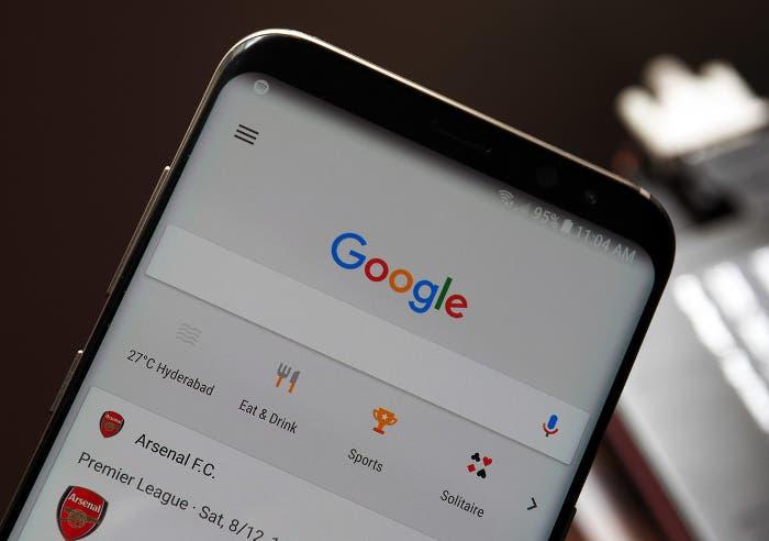 ¿Cómo funciona la búsqueda de Google? La compañía lo explica en vídeo