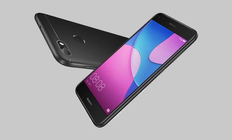 b7748e027d10d En lo referente a las cámaras que se incluyen en el Huawei P9 Lite mini
