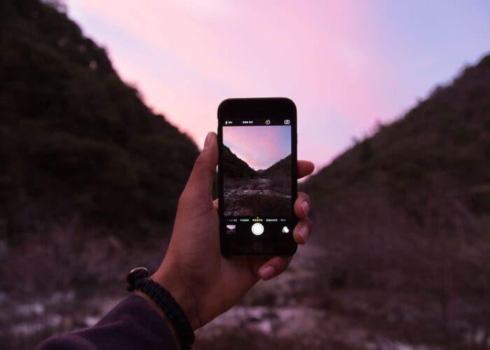 Cómo crear tu propios filtros en Android