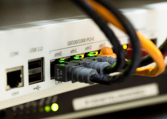 Cómo comprobar la velocidad de conexión a Internet en Android