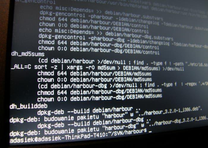 Cómo instalar uno de los mejores Kernel en el Oneplus 5
