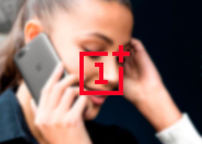 Consigue el OnePlus 5 por mucho menos del precio oficial