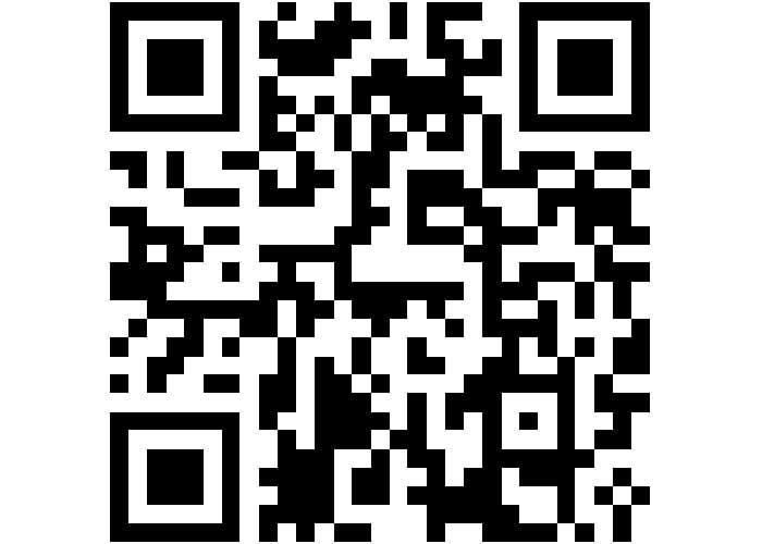 Qué es un código QR y cómo leerlo