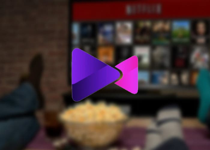 Repelis Plus, la mejor alternativa a Netflix de forma gratuita