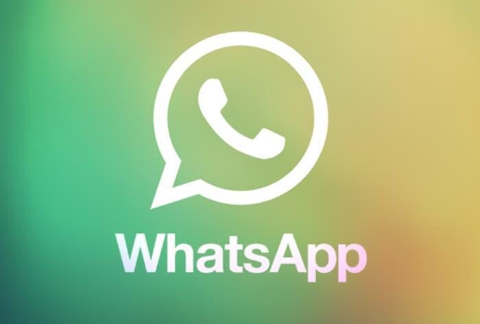 Los filtros para fotos en WhatsApp ya están disponibles