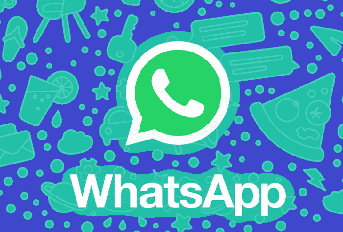 Así de fácil es actualizar WhatsApp automáticamente a la última versión
