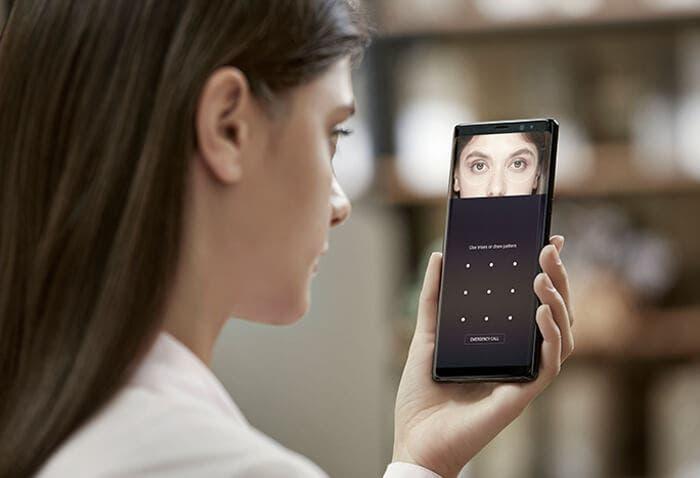 Ya puedes comprar el Samsung Galaxy Note 8 sin esperas y al mejor precio