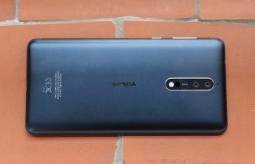 El Nokia 8 vendrá con el bootloader bloqueado: adiós al root y a las ROMs personalizadas