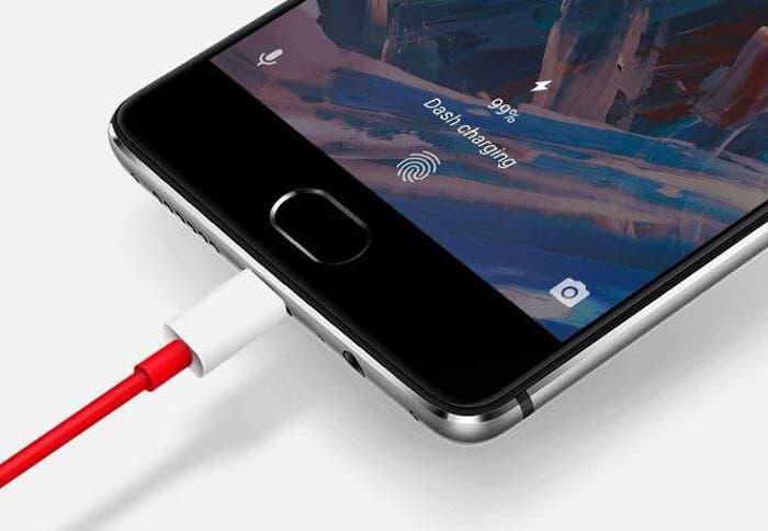 ¿Qué debes hacer cuando tu móvil no cargue la batería? Aquí van varios trucos