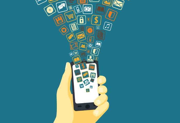 Cómo saber cuál es la aplicación que más datos gasta en tu móvil Android