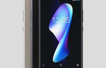 Estos son los smartphones de BQ que recibirán Android Oreo