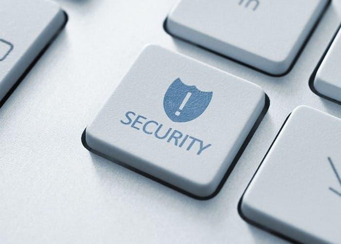 Cuáles son las 5 mejores aplicaciones para proteger tu identidad