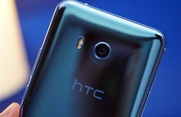 HTC mantendrá sus planes y presentará un smartphone de gama alta en 2018