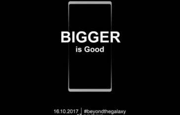 El Huawei G10 se deja ver ante las cámaras, y se adelantaría al Mate 10