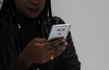 ¿Te están vendiendo un móvil falso? Compruébalo con estos trucos