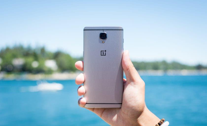 3 ROMs basadas en Android 10 para los OnePlus 3 y 3T: ya las puedes descargar