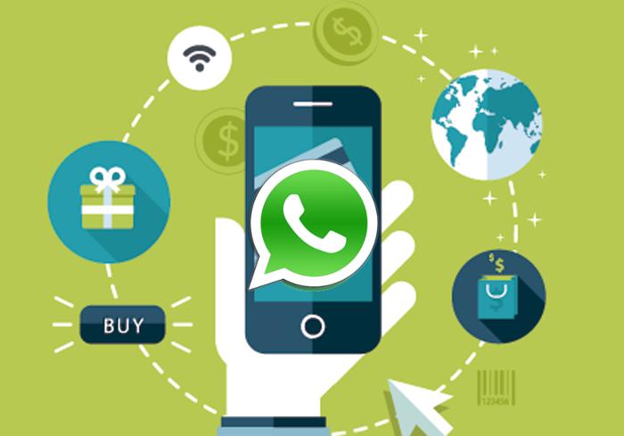 WhatsApp para empresas se confirma de manera oficial