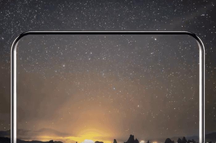 El Xiaomi Mi MIX 2 filtrado con un Snapdragon 836 y Android Oreo