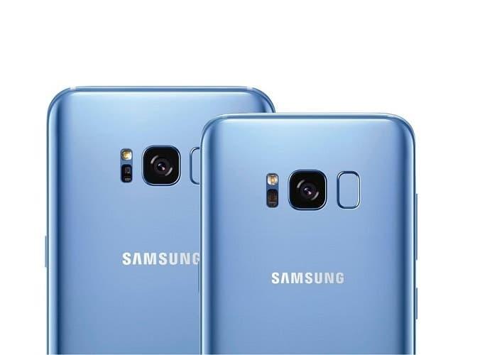 El Samsung Galaxy S9 podría venir con dos versiones