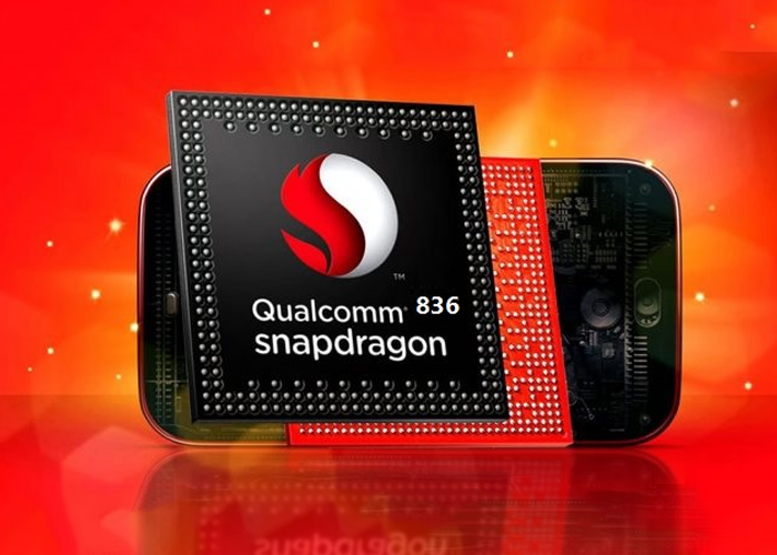 El Snapdragon 836 no verá la luz, el Google Pixel 2 se queda con el 835