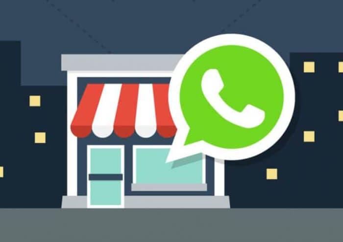 Ya no podrás usar estos 3 emojis en el nombre de WhatsApp