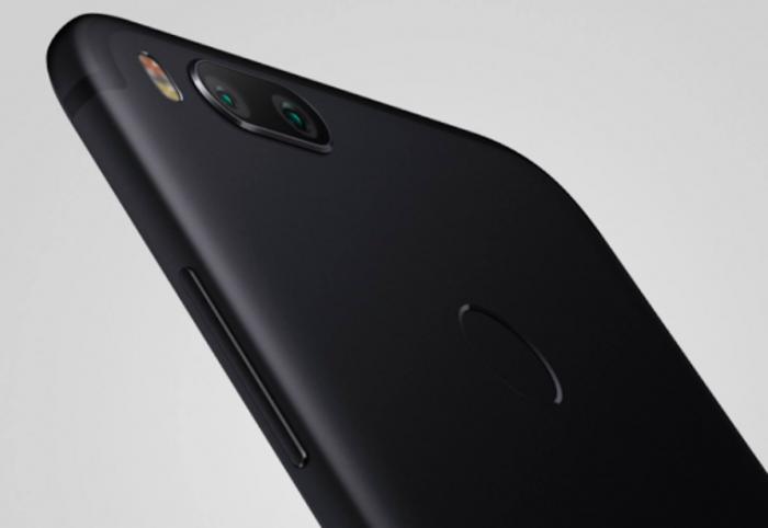 El Xiaomi Mi A1 es el primer dispositivo Android One de Xiaomi