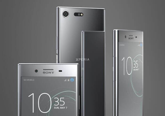 ¿Cansado de los diseños de Sony? ¡La línea se renovará por completo!