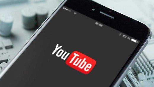 Cómo conseguir que el historial de YouTube se borre automáticamente
