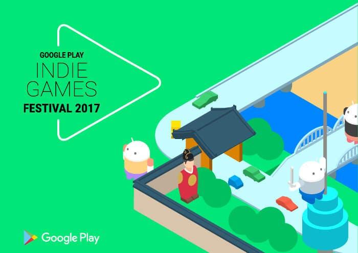 ¿Necesitas juegos? ¡Aquí van los 10 mejores según Google Play!